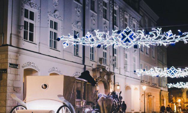 Hochzeitskutschen in Berlin und Brandenburg