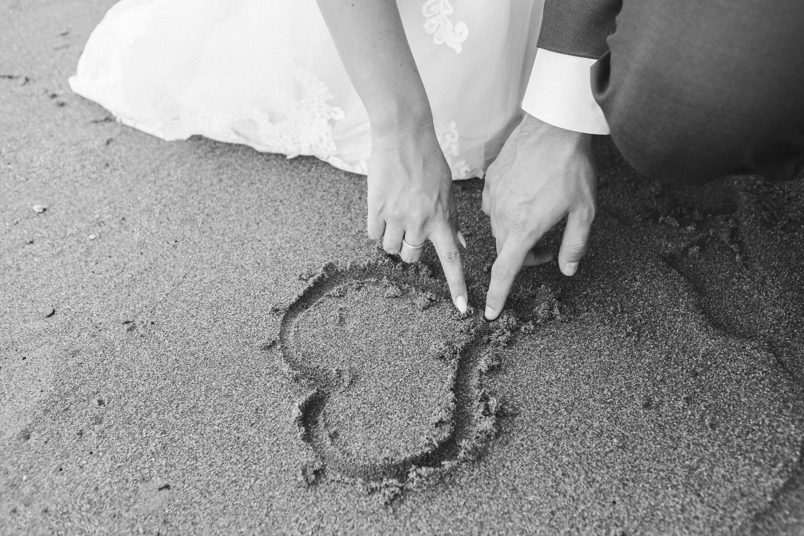 Hochzeitsgedicht Alte liebe